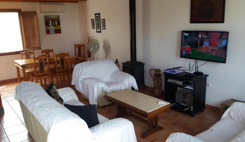 HA Lounge 2