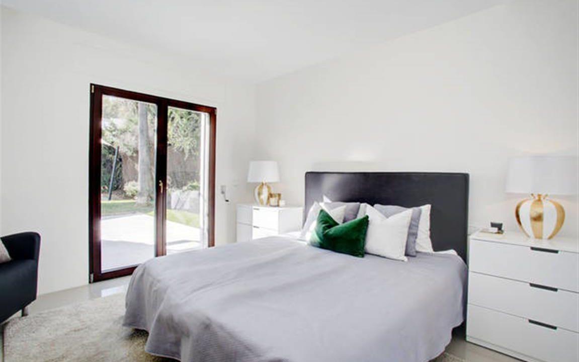 Guest Bedroom 3 (Medium)